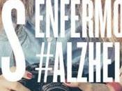Derechos imagen enfermos #alzheimer