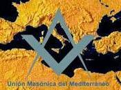 Reunión Unión Masónica Mediterráneo Toledo