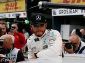 "equipo Mercedes confirma superioridad Melbourne Hamilton ""dinamita"" resto"