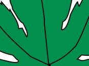 hojas parra
