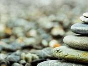 ¿Cómo aplicar meditación informal nuestro día?