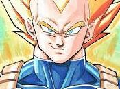 trastienda Moreno (Vegeta copic)