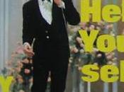 [Clásico Telúrico] Jones Help Yourself (1968)
