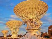 Zoco Astronomía: Acercando ciencia sociedad