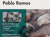 ferocidad, Pablo Ramos