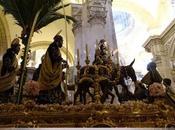 Semana Santa Sevilla....más pequeñas curiosidades