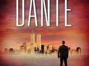 cuestión Dante, Lorenzo Luengo