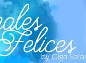 Finales Felices Olga Salar