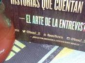 Havana Club Historias cuentan