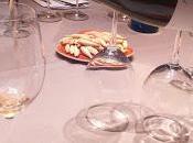 Bodegas Javier Sanz vinos gastronómicos gran calidad