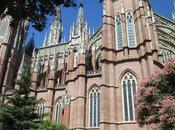 Catedral Plata: importantes mundo