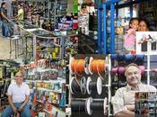 Crisis Tributación desigualdad económica: America Latina 2016