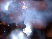 Bethesda Softworks muestra modos multijugador contará Doom