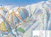 ARTÍCULO: Mapas topográficos pistas esquí online.