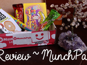 Review MunchPak