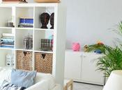 Tour Mini habitación