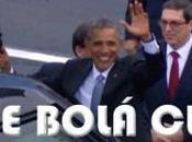 """""""entrada"""" Obama"""