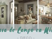 Casa Campo Mint