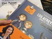 Libros para leer ayudar familia