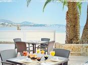 Tips para disfrutar Mallorca juvenil