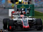 Según Haas, Grosjean dejó alma carrera