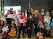 Grito Mujer 2016 Cádiz Provincia
