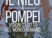 Exposición: Nilo Pompei