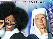 Sister Musical, Cantemos Hermanos
