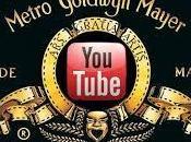 mejores vídeos Youtube