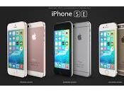 iPhone nuevo Apple