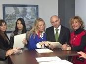 contrato hipoteca parece cláusula financiera Tercera Necesitas abogado Málaga: tienes suelo abusiva