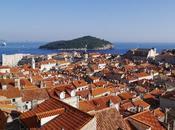 Dubrovnik Juego Tronos (Game Thrones): introducción