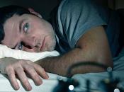 Este jueves..............bajo influjo insomnia