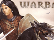 Mount Blade: Warband saldrá para