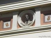 Visita Museo Ciencias Naturales Plata