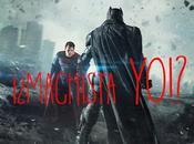 'Batman Superman' excusa niños para ignorar mujeres