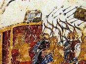 Batalla Constantinopla