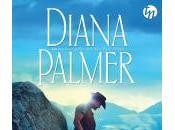 camino encuentro Diana Palmer