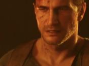Cara Cruz, nuevo trailer Uncharted Desenlace Ladrón