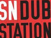 Dubstation presentan What talk about