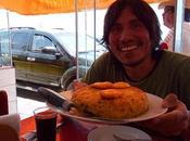 Barranca: Rica comida, playas historia ¿para más?