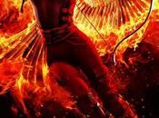 #NosVamosAlCine Crítica: Película Hunger Games: Mockingjay. Part juegos hambre: Sinsajo. Parte