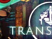 Transistor Análisis Steam