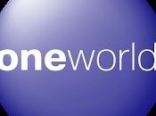 Alianza Aerolíneas World