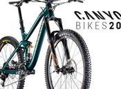 Mejores marcas bicicletas para este 2016