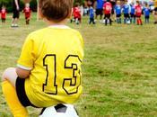 hijo gusta jugar fútbol qué?