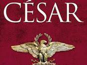 hijo César
