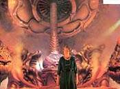 Invasores Marte (Invaders from Mars, Tobe Hooper, 1986. EEUU)