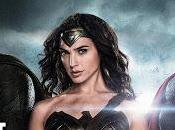 """Critica """"Batman Superman: origen justicia"""""""