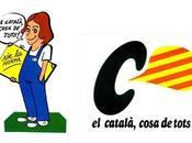 Pequeña reflexión sobre lenguas república catalana